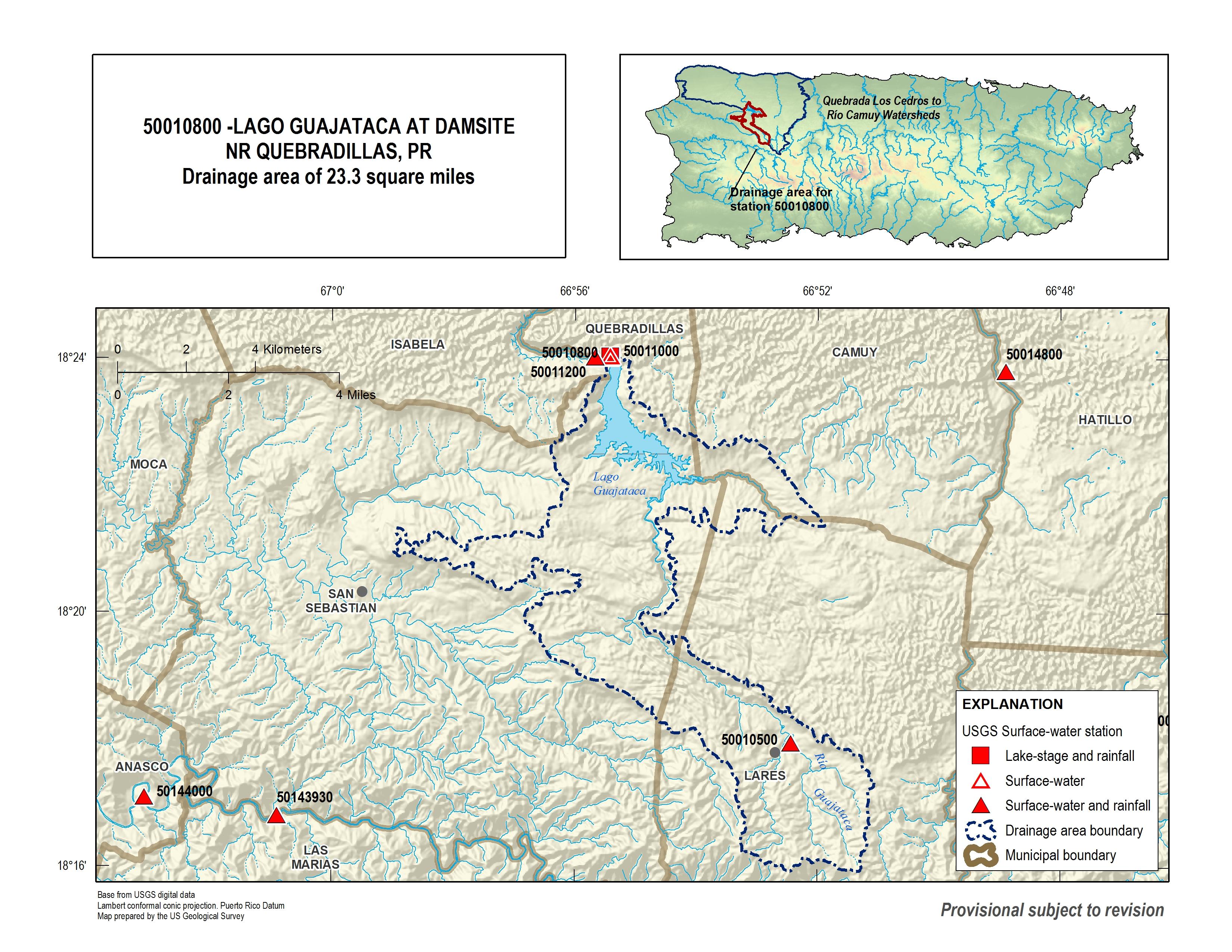 Drainage Area Map Pdf 1 048 Kb Jpeg